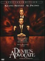 Devil's Advocate [WS]