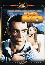 Dr. No [Special Edition]
