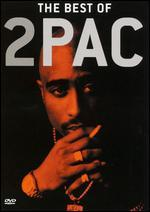 2Pac: The Best of 2 Pac