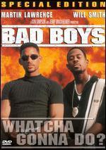 Bad Boys-Special Edition