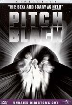 Pitch Black [WS] [Unrated]