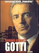 Gotti: The Rise and Fall of a Real Life Mafia Don