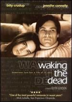 Waking the Dead [Dvd] [1999] [Region 1] [Us Import] [Ntsc]