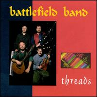Threads - The Battlefield Band