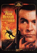 From Russia with Love [WS] - Terence Young