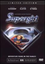 Supergirl [Director's Cut] [2 Discs]