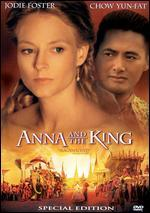 Anna and the King [WS]