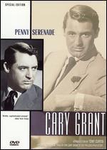 Cary Grant: Penny Serenade [Dvd] [1941] [Region 1] [Us Import] [Ntsc]