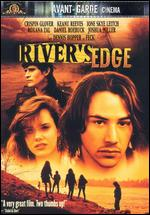 River's Edge [WS] - Tim Hunter