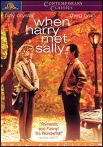 When Harry Met Sally [Special Edition]