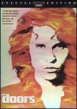 The Doors [Special Edition] [2 Discs]