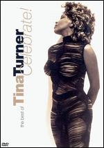 The Best of Tina Turner-Celebrate! -Dts