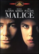 Malice [WS/P&S]