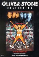 Any Given Sunday (Special Edition Director's Cut) (Snap Case Packaging)