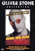 Natural Born Killers
