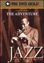 Ken Burns' Jazz, Episode 9: The Adventure, 1956-1961