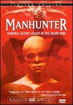 Manhunter [2 Discs]