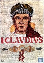 I-Clavdivs