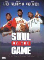Soul of the Game (Widescreen)