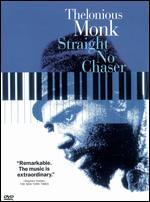 Thelonious Monk-Straight No Chaser