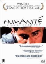 L'Humanit�
