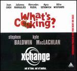 What's Cooking? - Gurinder Chadha