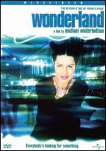Wonderland - Michael Winterbottom