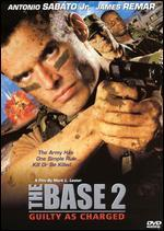 The Base 2