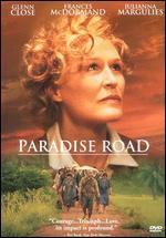 Paradise Road: Song of Survival