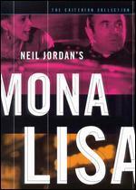 Mona Lisa [Criterion Collection]