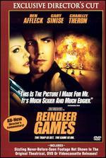 Reindeer Games (Exclusive Director's Cut)