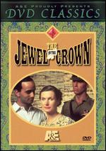 The Jewel in the Crown, Vol. 1