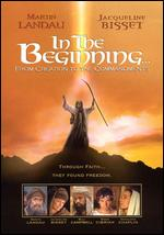 In the Beginning - Kevin Connor