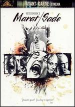 Marat / Sade