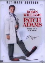 Patch Adams-Ultimate Edition