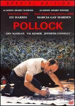 Pollock [Special Edition]