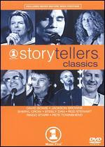 VH1 Storytellers: Classics