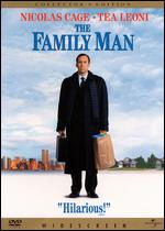The Family Man [Special Edition] - Brett Ratner