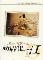 Withnail & I [Criterion Collection]