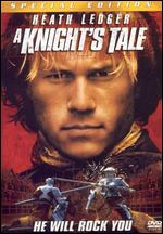 A Knight's Tale [Special Edition] - Brian Helgeland