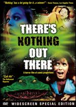 There's Nothing Out There - Rolfe Kanefsky