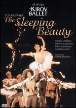 Tchaikovsky-the Sleeping Beauty / Kirov Ballet