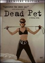 Dead Pet