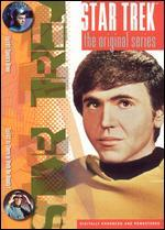 Star Trek-the Original Series, Vol. 31-Episodes 61 & 62: Spock's Brain/ is There in Truth No Beauty?