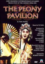 The Peony Pavillion