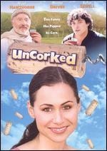 Uncorked [P&S]