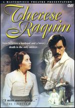 Therese Raquin, Part Two