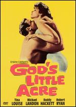 God's Little Acre - Anthony Mann; William Keighley