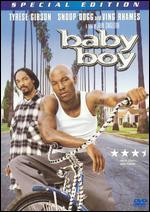 Baby Boy - John Singleton