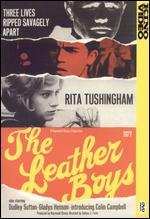 Leather Boys - Sidney J. Furie